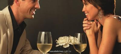 como-preparar-um-jantat-afrodisíaco-meus-fetiches-sex-blog