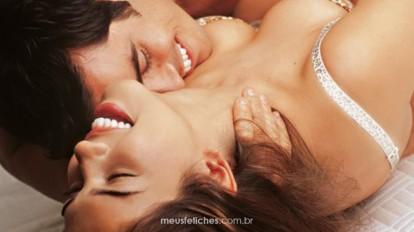 dicas-de-sexo-para-deixar-a-rotina-de-lado-meus-fetiches-sex-blog
