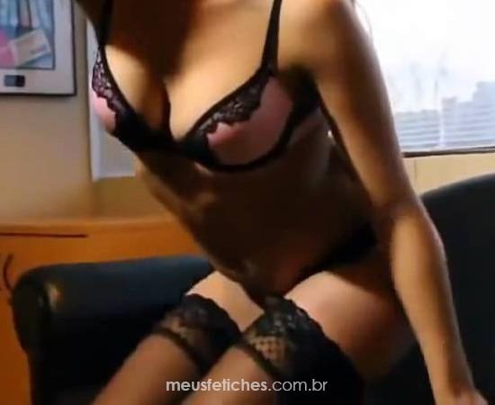 strip-tease-um-jogo-de-prazer-meus-fetiches-sex-blog