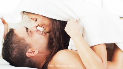 descobrindo-novas-zonas-erógenas-meus-fetiches-sex-blog