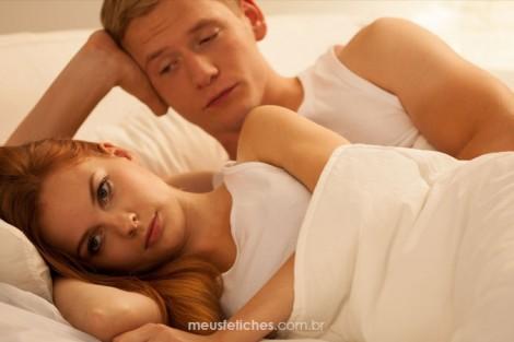 o-que-não-fazer-na-hora-do-sexo-meus-fetiches-sex-blog