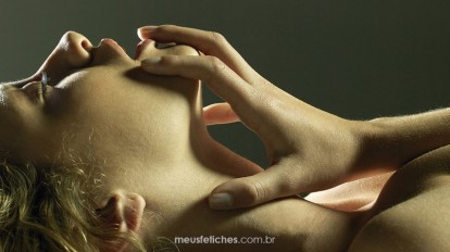 o-que-é-ninfomaníaca-meus-fetiches-sex-blog