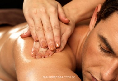 que-tal-uma-massagem-sensual