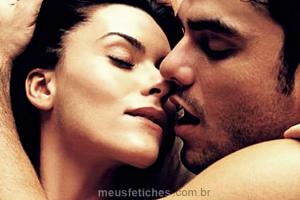 cinco-motivos-para-usar-produtos-eróticos