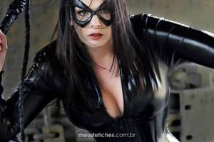 como-ser-uma-dominatrix-meus-fetiches-sex-blog