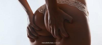 conhece-o-sexo-anal-giratório-meus-fetiches-sex-blog