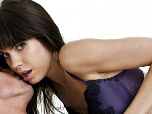 quai-são-as-fantasias-sexuais-preferidas-das-mulheres-meus-fetiches-sex-blog