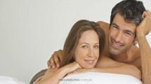10-coisas-que-todo-homem-deveria-saber-sobre-sexo-meus-fetiches-sex-blog