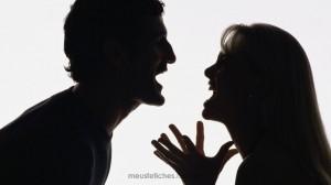 comportamentos-que-detonam-relacionamento-meus-fetiches