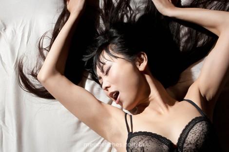 20-curiosidades-sobre-orgasmo-meus-fetiches