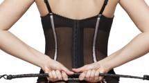 conheça-acessórios-fetichistas-mais-usados-meus-fetiches-sex-blog