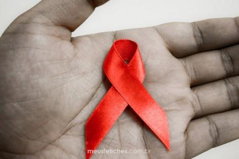 quais-são-as-doenças-sexualmente-transmissíveis-mais-comuns-meus-fetiches-sex-blog