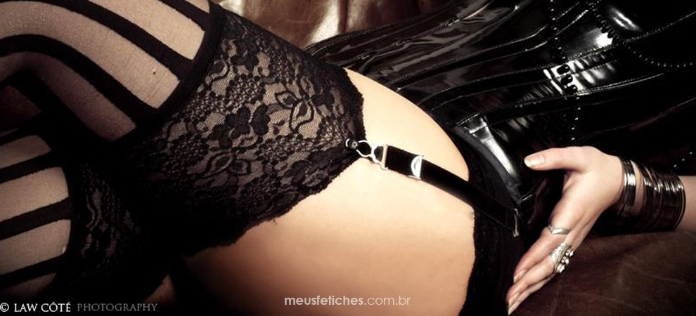 15-lembretes-importantes-sobre-sexo-meus-fetiches