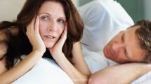o-que-as-mulheres-mais-detestam-que-você-faça-na-cama-meus-fetiches