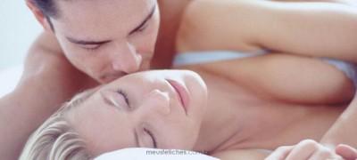 sexo-matinal-faz-bem-para-relação