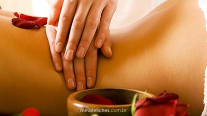 como-fazer-uma-massagem-erótica-meus-fetiches