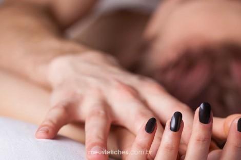 como-cada-signo-lida-com-o-prazer-meus-fetiches-sex-blog