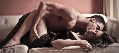 10-posições-sexuais-que-intensificam-orgasmo-do-casal-meus-fetiches