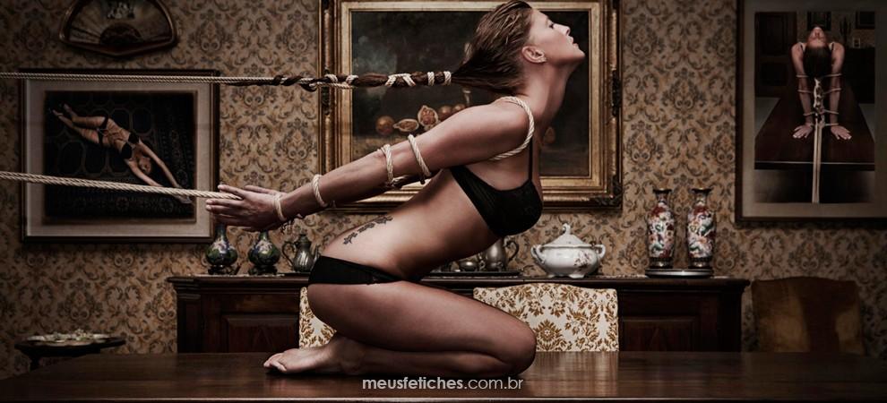 o-que-é-bondage-como-praticar-meus-fetiches