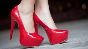 refitismo-paixão-fetichista-por-sapatos