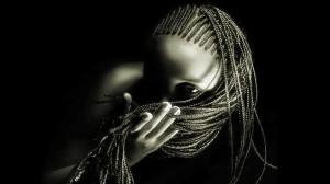 kunyaza-masturbacao-africana-para-o-orgasmo-feminino