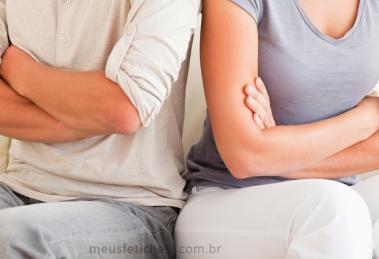por-que-as-relações-não-engrenam