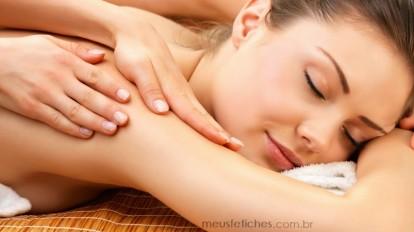 saiba-mais-sobre-massagem-tantrica