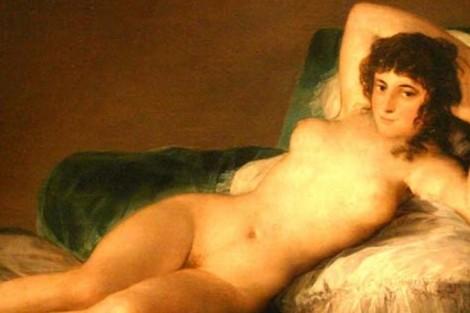 fatos-curiosos-sobre-nudez