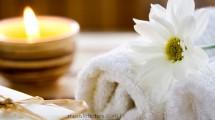 como-fazer-massagem-com-vela