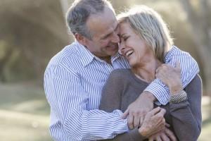 libido-na-menopausa