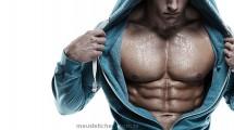 corpo-masculino-banner