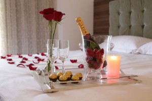 noite romantica 2