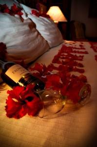 noite romantica 3
